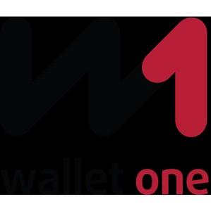 «Wallet One» завершает запуск системы электронных денег в Казахстане
