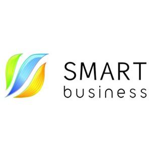 Осенний тренинг по управлению проектами от SMART business