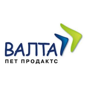 «Валта Пет Продактс» открывает филиал в Хабаровске