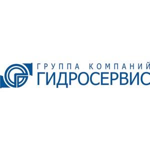 ГК Гидросервис провел круглый стол с водоканалами и ЖКХ Нижегородской области