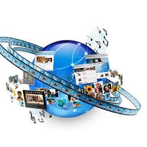 «Ростелеком» открыл доступ к быстрому Интернету для 550 семей поселка Варгаши