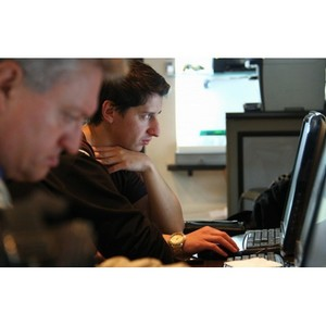 Перспективы управления интернетом обсудит совет экспертов высокого уровня