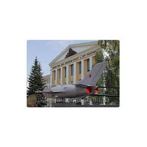 Башкирские вузы выделили бюджетные места для абитуриентов Крыма