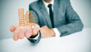 Востребованность аренды жилья с выкупом в России увеличилась на 113%