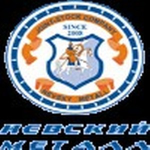 Компания ЗАО «Невский Металл» подвела предварительные итоги 2012 года