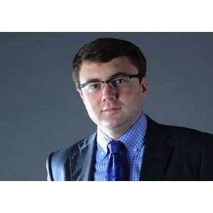 Юрий Алексеевич Мышинский: CRM системы управления продажами и взаимоотношениями с клиентами