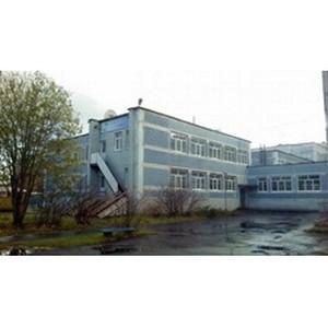 Детский реабилитационный центр Северодвинска подготовился к холодам