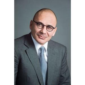 Metin Mitchell & Company покупает российскую фирму «Чуваев Консалтинг»
