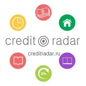 Запуск кредитного агрегатора с человеческим лицом