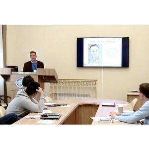 В КФУ прошла уникальная для России школа доказательной медицины Кокрейн