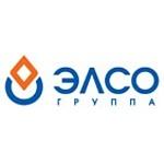 «ЭЛСО Энергосити» обеспечивает теплом жилой комплекс Bagatelle