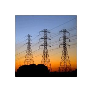 Новое инновационное решение ERP-класса для энергетической отрасли