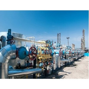 ВТБ финансирует разработку углеводородного месторождения в Саратовской области