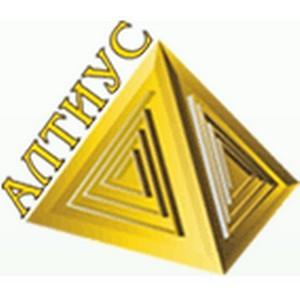 Генеральный директор компании «АЛТИУС СОФТ» рассказал о поставщиках и закупках