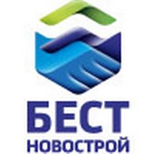 «Мисс Москва-2015» стала клиентом «БЕСТ-Новострой»