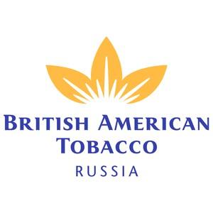 Бритиш Американ Тобакко: каким будет мир без легальной табачной индустрии?