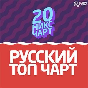 1HD Music Television запускает две новые программы