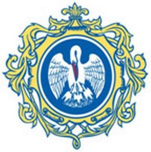 Конференция «Глобальные вызовы современности и социальная стратегия российской системы образования»