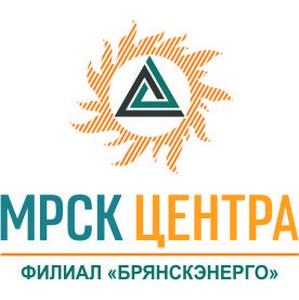 Сотрудник Брянскэнерго вошел в состав Молодежного Правительства Брянской области