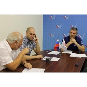 ОНФ обеспокоен массовыми случаями захвата земель лесного фонда в Челябинской области