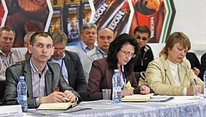 «Нестле Кубань» поделилась успешным опытом в области охраны труда