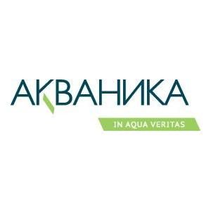 Компания «Акваника» выступает с заявлением в отношении включения компании в список санкций США
