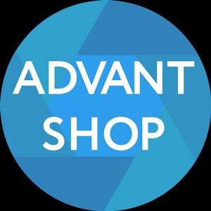 AdvantShop выдает фискальные чеки нового образца