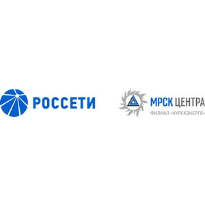 Губернатор Курской области поблагодарил МРСК Центра за активное участие в  Курской Коренской ярмарке