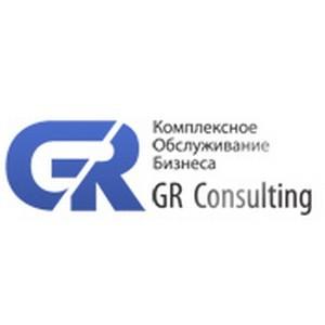 Сертификация и лицензирование в ЖКХ