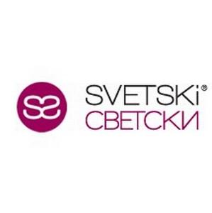 Осенне-зимняя коллекция обуви SVETSKi 13-14