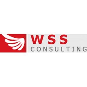 Корпорация СТС внедрила систему электронного документооборота WSS Docs