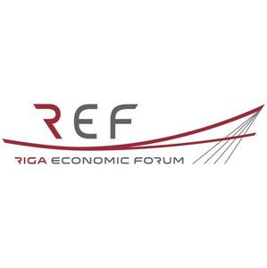 НАОМ выступит стратегическим партнером Первого Рижского Экономического Форума