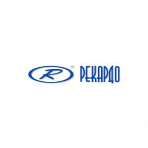 «Брендмастер» начал продажу продукции под торговой маркой «Рекардо»