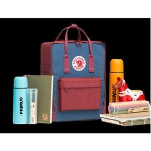 Скоро в школу – выбираем рюкзак!