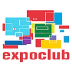 Успешный старт Expo Mongolia 2015
