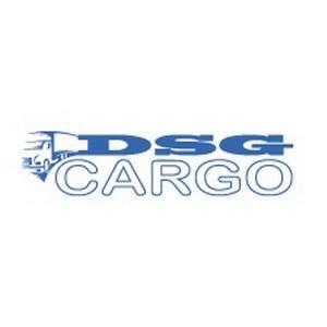 Персонал DSG Cargo прошел обучение организации перевозок опасных грузов