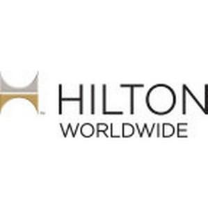 Hilton Worldwide расширила свое присутствие до 100 стран и территорий