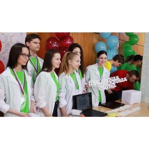 На Таватуе стартует Уральская проектная смена университета