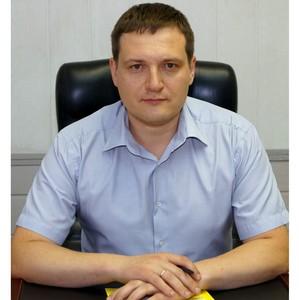 ООО «Мечел-Энерго» объявляет об изменении в руководстве Теплосетевой компании Южного Кузбасса