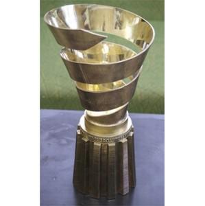 Начались аудиты предприятий, претендующих на Кубок Гастева в 2013 году