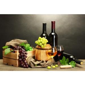 В Одессе состоится ІІ Всеукраинская конференция «Успешное виноградарство и виноделие»