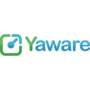 Сервис для учёта рабочего времени Yaware выпустил версию для iPad и iPhone