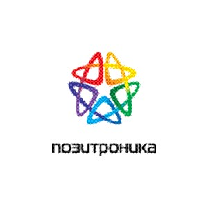 Позитроника наградила участников КВН