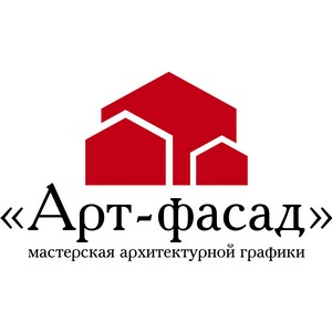 «Арт-фасад и Ко» стал финалистом конкурса по реконцепции долгостроя на Дмитровском шоссе в Москве