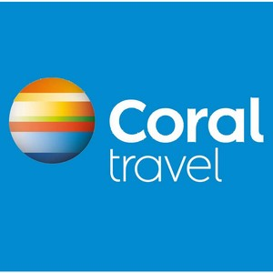 ������������ Coral Travel �� ���-���� ����� �������� Starway 2013!