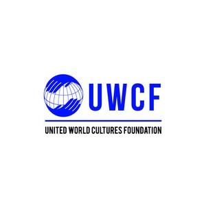 Благотворительный фонд «Объединение мировых культур» примет участие в научной конференции