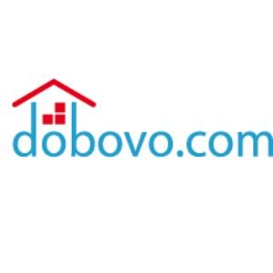 На Dobovo доступно для бронирования более 6000 квартир