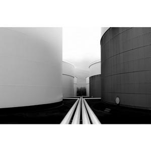 Компания Mercuria приобрела подразделения компании J.P. Morgan по реализации сырьевых товаров
