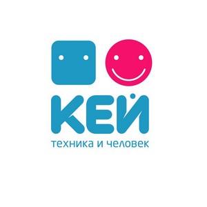 """Новые технологии """"Кей"""""""