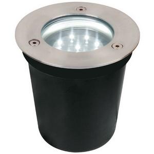 Уличные LED-светильники от компании Light Distribution